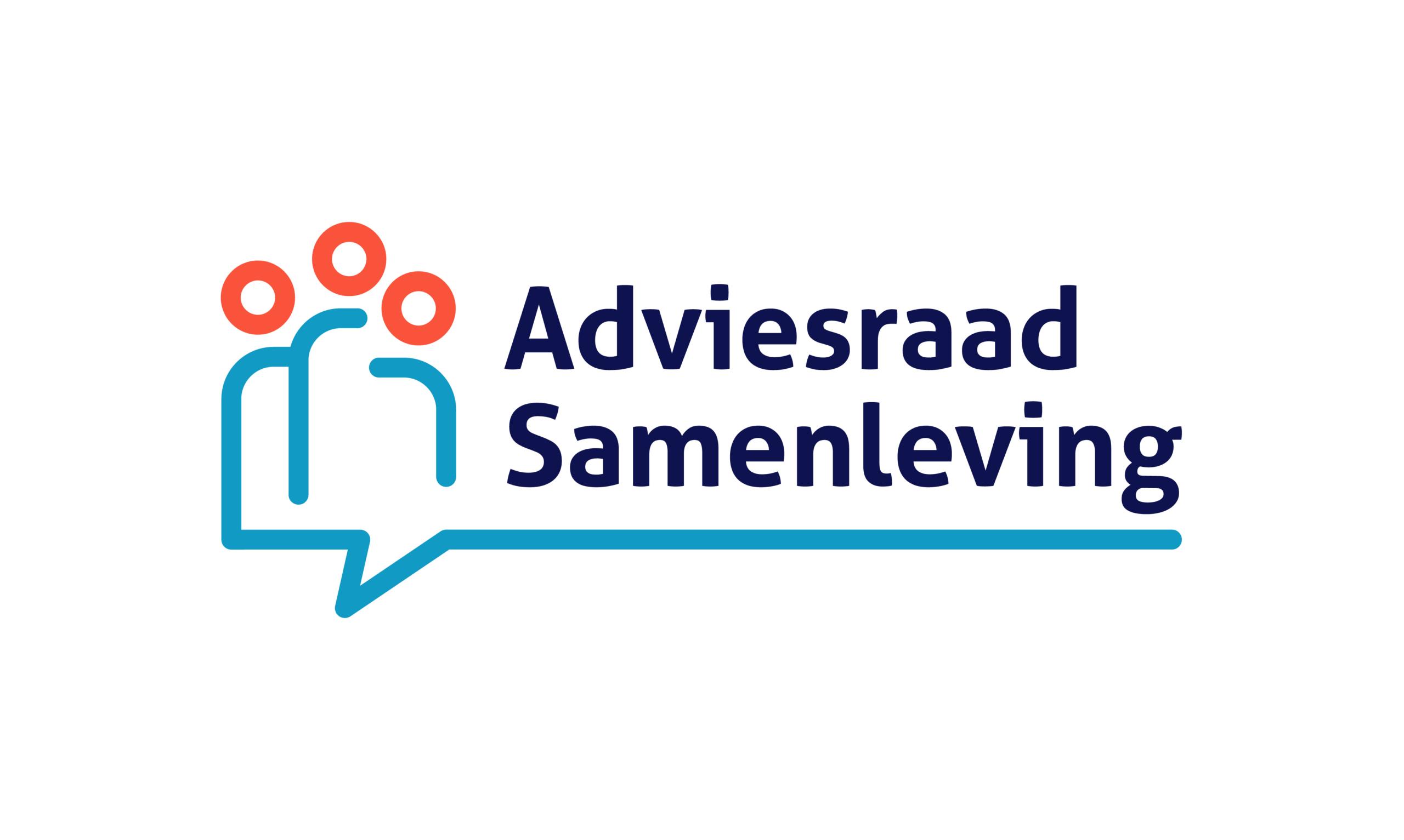 Adviesraad Samenleving - Alphen aan den Rijn